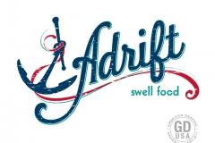 identity_Adrift_1