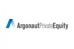 identity_Argonaut_1