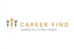 identity_CareerFind_1