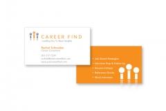 identity_CareerFind_2