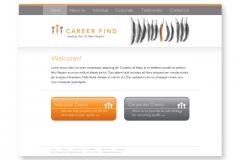 web_CareerFind_1