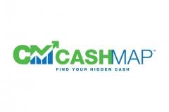 identity_CashMap_1
