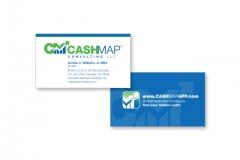 identity_CashMap_3
