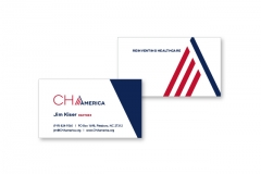 identity_CHA_3