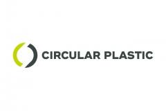 identity_CircularPlastic_1