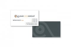 identity_ClearView_2