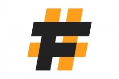 identity_F#Foundation_2