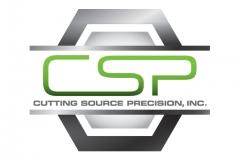 identity_CSP_1