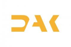 identity_DAK_2
