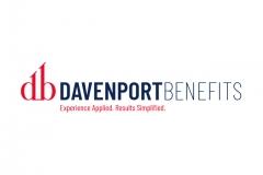 identity_DavenportBenefits_1