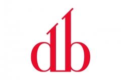 identity_DavenportBenefits_2