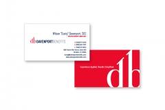 identity_DavenportBenefits_3