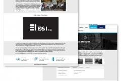 web_EISales_2