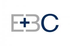 identity_EBC_2