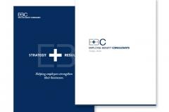 print_EBC_1