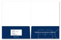 print_EBC_2