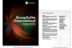 print_EncapSuliteCatalog_1