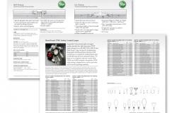 print_EncapSuliteCatalog_2
