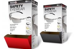packaging_EnconEyewear_1