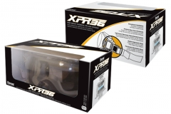 packaging_EnconGoggles_1
