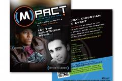 print_impact_1