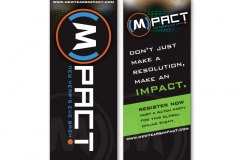 print_impact_3