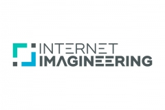 identity_InternetImagineering_1