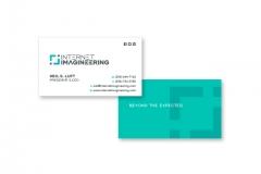 identity_InternetImagineering_3