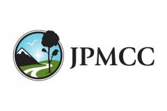 identity_JPMCC_2