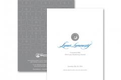 print_lrf2014_ball2