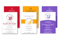 print_lrf2014_invite