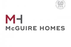 identity_McGuireHomes_1