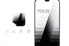 web_Polis_1