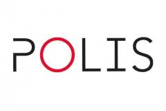 identity_Polis