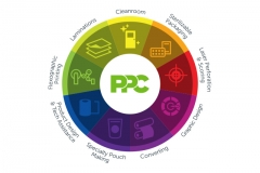 print_PPC_3