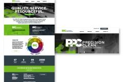 web_PPC_1