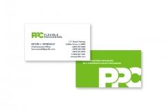 identity_PPC_3