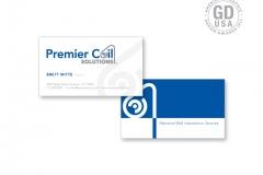 identity_PremierCoil_3