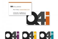 identity_Q4i-NEW_5