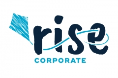 identity_rise_1