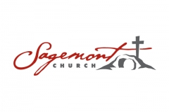identity_Sagemont_1