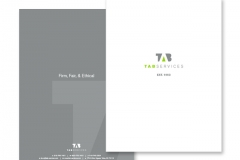 print_TAB_1