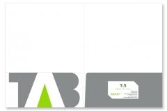 print_TAB_2