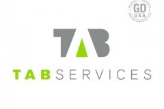 identity_TAB_1