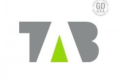 identity_TAB_2