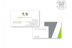 identity_TAB_3