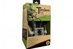 packaging_TandemTot_1