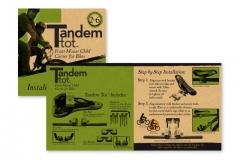 packaging_TandemTot_3