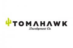 identity_Tomahawk_1
