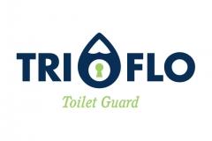 identity_Tri-FLO_1